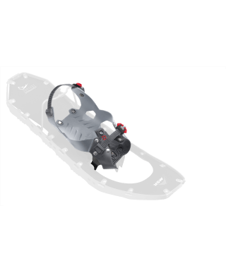 MSR - HyperLink replacement crampon for snowshoes