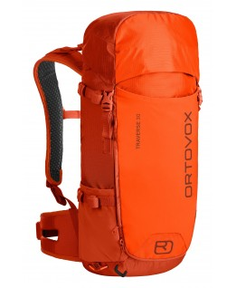 Ortovox - Traverse 30 2021, hiking backpack