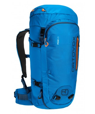 Ortovox - Peak 45 2021, mountaineering backpack