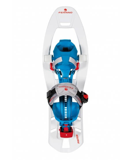 Ferrino - Pinter Special, snowshoes