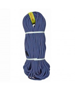 Tendon - Master Dynamic 9,6 full rope
