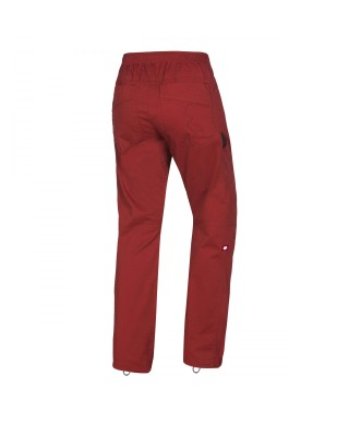 Ocun - Drago Chili Oil, pantalon d'escalade homme