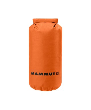 Drybag Light, waterproof bag