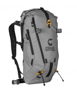 Grivel - Parete 30, climbing and mountaineering backpack