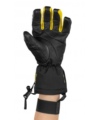 Grivel - Guide, mountaineering gloves