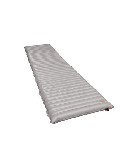 Therm-a-Rest - NeoAir XTherm MAX