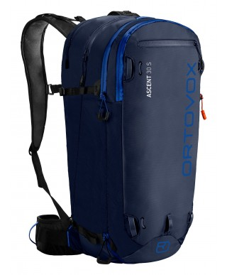 Ortovox - Ascent 30 S, mountaineering backpack