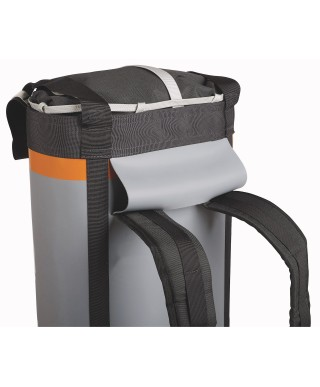 Cassin - Torre 40l, recovery bag