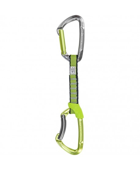 Climbing Technology - Lime Nylon -