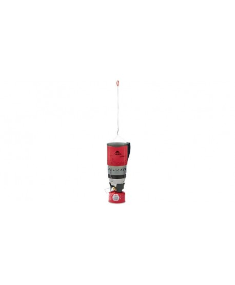 MSR - WindBurner HANGING KIT