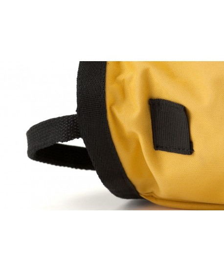 Mantle - Boulderbag, Boulder Chalk bag -