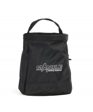 Mantle - Boulderbag, Boulder Chalk bag