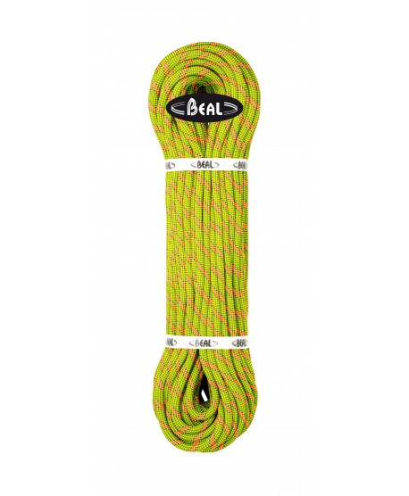 Beal - Legend 8,3 mm, mezza corda -